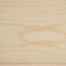 Woodcream-Transparent-0
